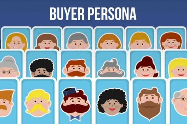 Come fare lead generation con le buyer personas